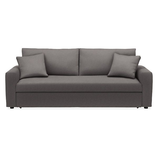 Brilliant Aldrich Pop Up Platform Sleeper Sofa Home In 2019 Modern Bralicious Painted Fabric Chair Ideas Braliciousco