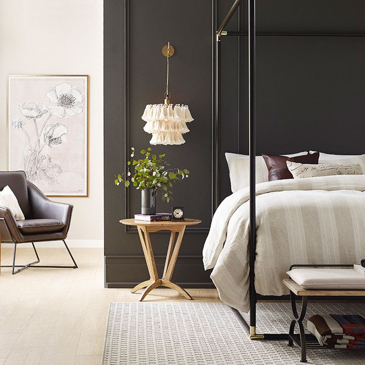Sherwin Williams&39; 2021 Color Of The Year Is More Of A Metallic home decor   Sherwin williams ...