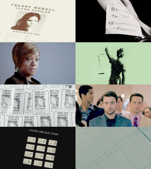 228 best how to get away with murder images on pinterest how to how to get away with murder ccuart Image collections