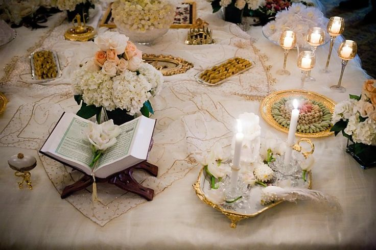 sofreh aghd   Persian, persian wedding, persian wedding ceremony, persian bride, sofreh agh items, sofreh aghd pictures, iranian, weddings, party bravo