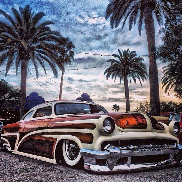 Ford Classic Cars Olx Fordvintagecars Carros Acessorios Para Veiculos Carros De Luxo