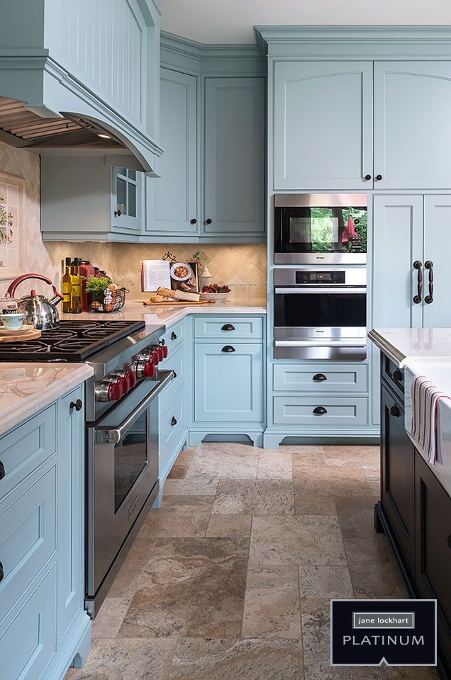 17 Best Images About Kitchens On Pinterest Transitional Kitchen All White Kitchen And Kitchen