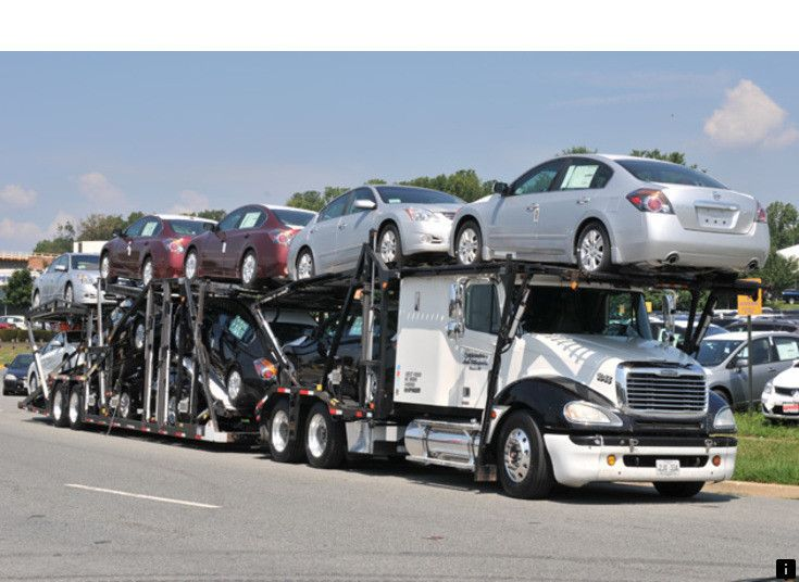 Check Out The Link For More Information Fifth Wheel Transport