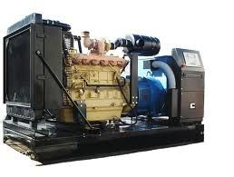 Gasoline generator engines tend to burn hotter than a diesel, thus significantly reducing their life spans. Diesel generators therefore tend to last longer.http://www.long-gen.com/