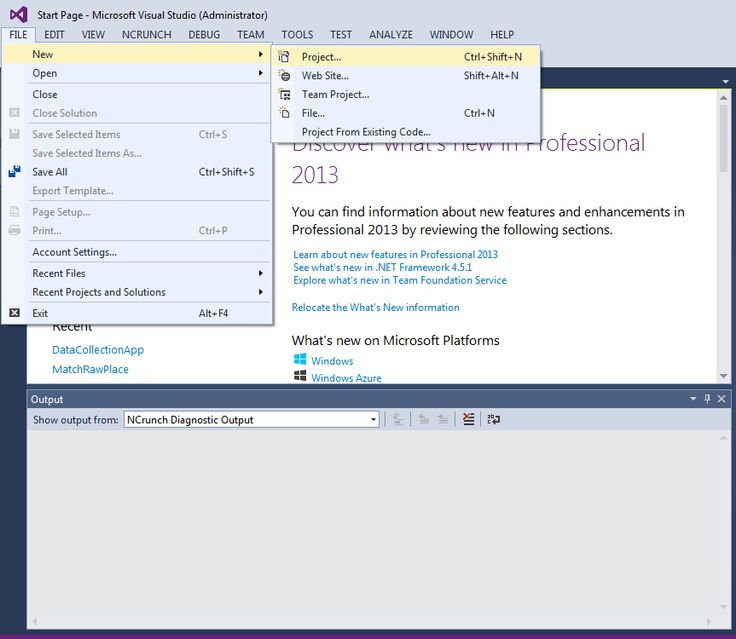http://deepak-mhr.blogspot.in/2015/03/getting-start-with-first-aspnet-mvc-5.html