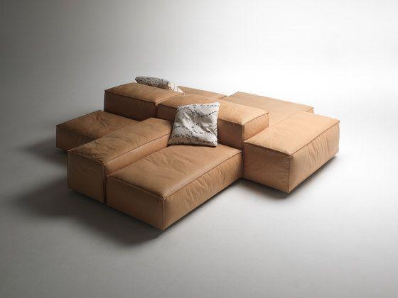 Best 25+ Divani living ideas on Pinterest | Modular sofa, Modern ...
