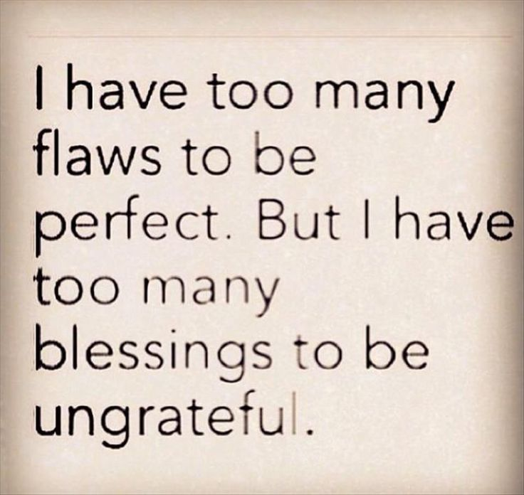 Bible Quotes Ungratefulness: Best 25+ Grateful Quotes Ideas On Pinterest
