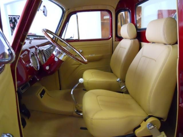 89 best chevy interiors images on pinterest truck for 1950 chevy truck door panel