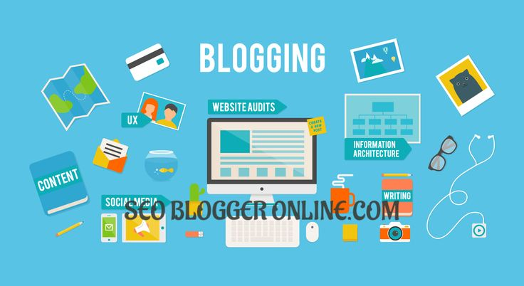 blogging-SMB