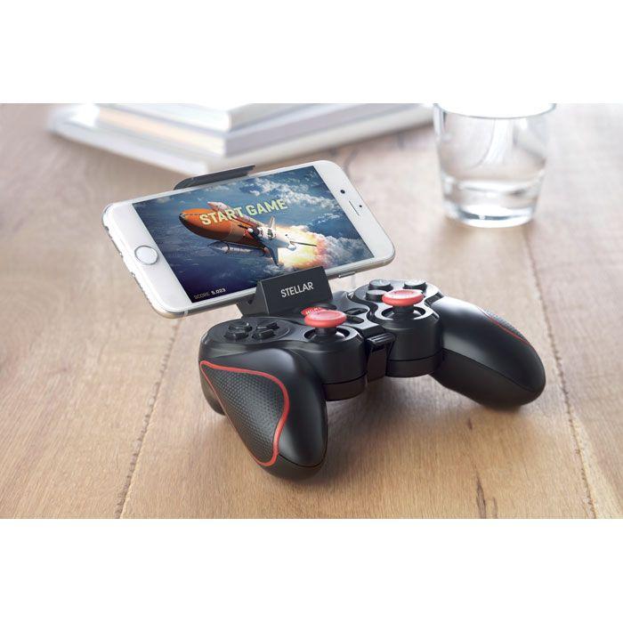 Phone Station. Gamer. Gaming.  www.todayadvertising.ro
