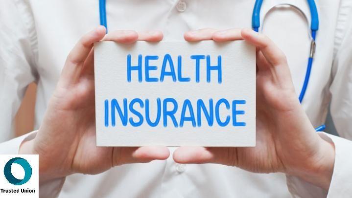 Health Insurance Hong Kong Health Insurance Companies Cheap