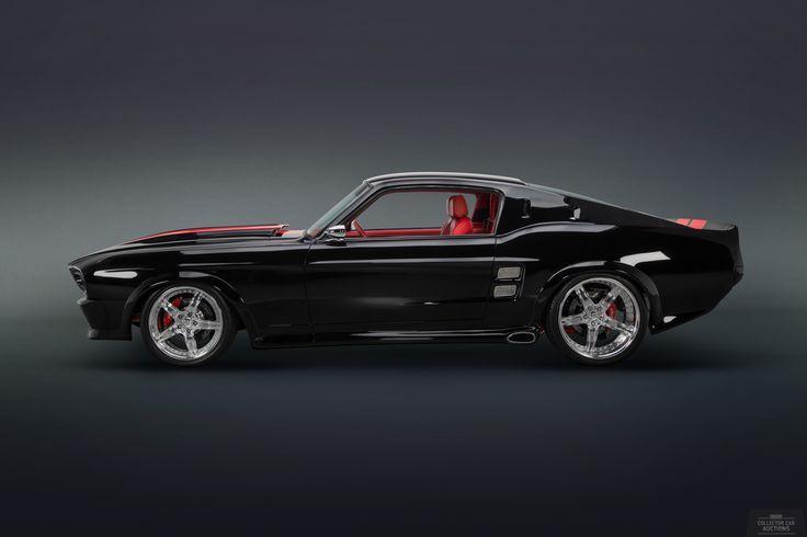 les 25 meilleures id es tendance voitures muscl es sur pinterest vieilles voitures de muscle. Black Bedroom Furniture Sets. Home Design Ideas