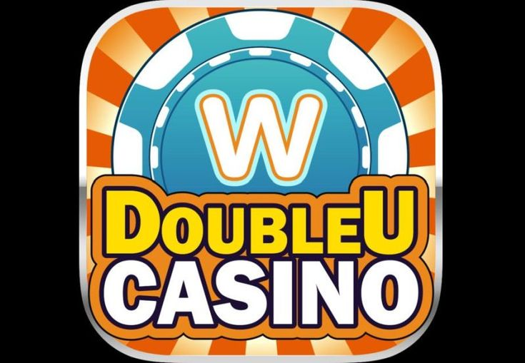 hollywood casino app promo code