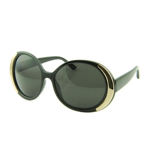 c4b2f952af7e Ray Ban Italy Design Glasses Wear Bad « Heritage Malta