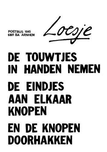 http://loesje.nl/files/posters/big-goud-8912_13.jpg