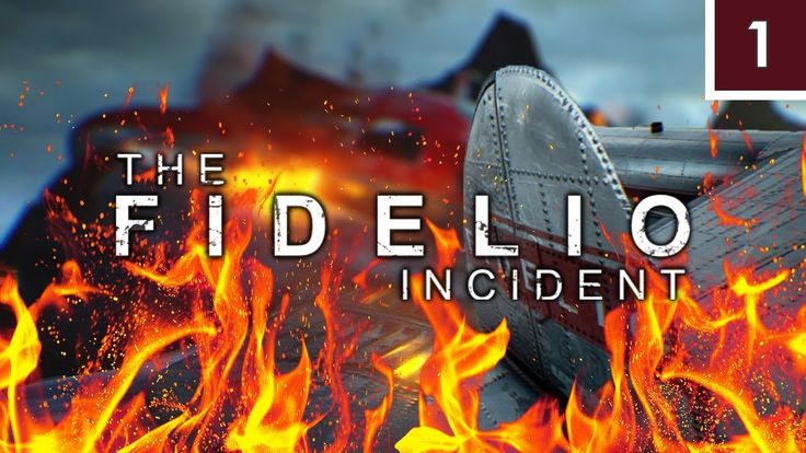 PLANE CRASHES INTO CLIFF, HYPOTHERMIA A REAL KILLER - The Fidelio Incide...  fidelio incident, the fidelio incident, the fidelio incident walkthrough, the fidelio incident gameplay, the fidelio incident game, the fidelio incident gameplay pc, the fidelio incident playthrough, the fidelio incident review, pcgamergirl, gameplay, playthrough, walkthrough, let's play, lets play, steam, pc version, walking simulator, ireland, horror, gameplay commentary, pc game, upcoming games, how to beat, best…