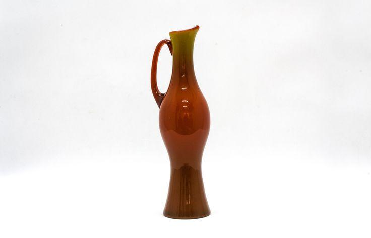 Dzban Amfora http://polish-design.co.uk/portfolio/dzban/
