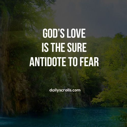 Inspirational Bible Quotes Daily: 1000+ Images About Bible Quotes On Pinterest