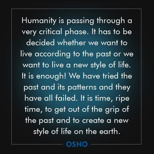 499 Best Images About Osho On Pinterest