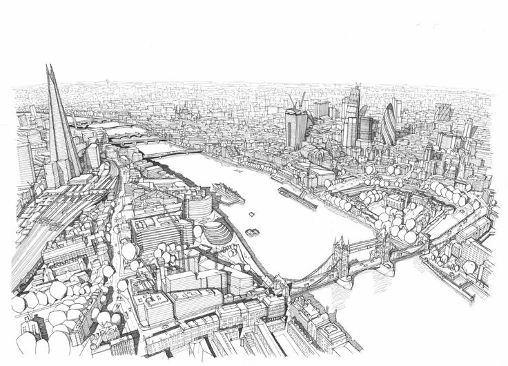 Architectural Drawings Of Bridges 204 best drawings images on pinterest | architecture, architecture