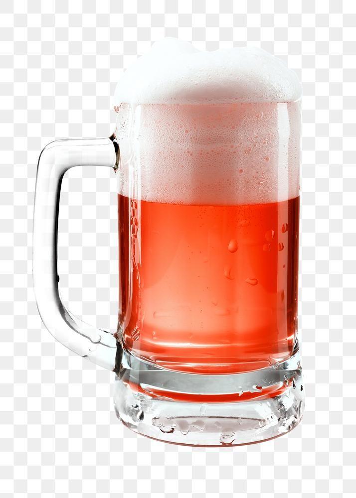 Draught Beer Png In Mug Mockup Free Image By Rawpixel Com Jingpixar Beer Draft Beer Mugs