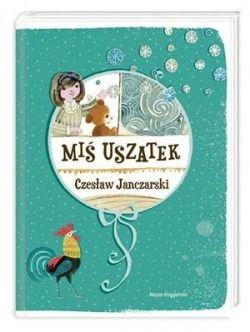 Miś Uszatek (Lux) - Czesław Janczarski
