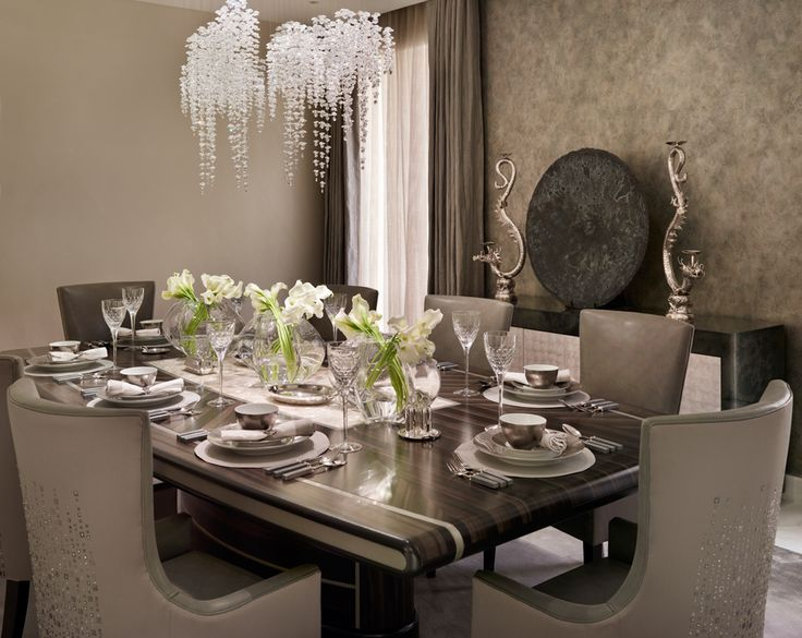 Interior designers in qatar katharine pooley luxury architectural design firms architects boutique