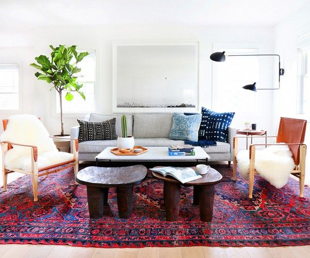 25+ best ideas about Bright living rooms on Pinterest Colourful living room, Turquoise couch ...