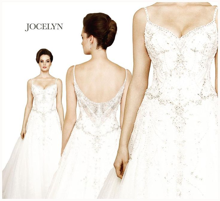 The immaculately detailed Jocelyn from the 2017 Matty collection is coming to @mirrormirrorincbridal  and @castlecouture so go and see her stunning detail in person! #detailtuesday  #matthewchristopher #matthewbridal #couture #weddinggown #designer #castlecouture #mirrormirror #bridal #salon #matty #collection #jocelyn #detail #tuesday #beading #weddinginspiration #weddingideas #love #beautiful #beauty #classic
