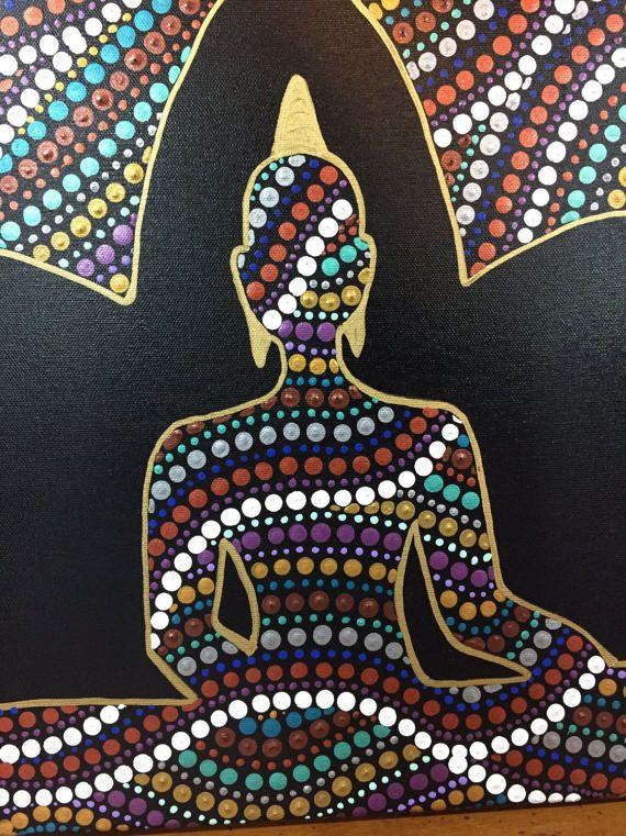Mejores 113 imágenes de budismo en Pinterest | Espiritualidad ...