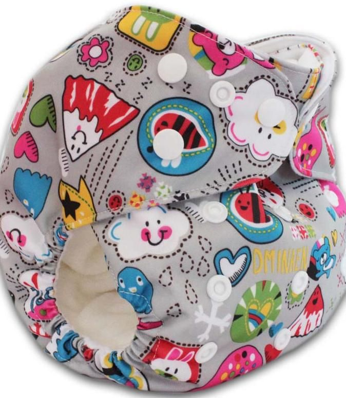 cloth diapers,most popular cloth diapers