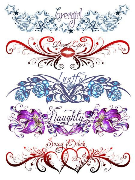 http://www.tattooforaweek.com/en/So-Naughty-Temporary-Tattoos-s