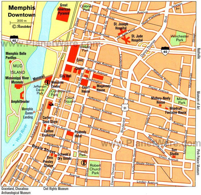 Memphis Map - Tourist Attractions | Memphis in 2019 ... on cairo map, mississippi river map, tennessee map, sinai peninsula map, chicago map, valley of the kings map, thebes map, san antonio map, new orleans map, vicksburg map, alexandria map, ancient egypt map, georgia map, north carolina map, northern mississippi map, damascus map, baghdad map, missouri map, virginia map, alabama map,