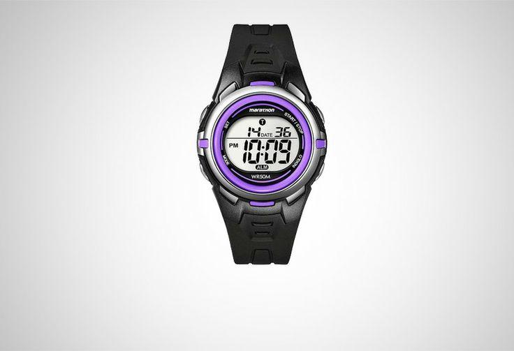 #Timex T5K364 #Sklep_Biegacza