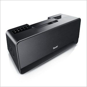 Teufel-Audio-Streaming: BOOMSTER - Musik-Streaming – wann, wo und soviel Du willst! http://www.lautsprecher-shop.com/?p=102887