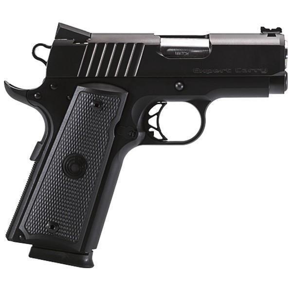 "Para Ordnance 1911 45 ACP 3"" Expert Carry 2-8 Rd Mags - $479.99"