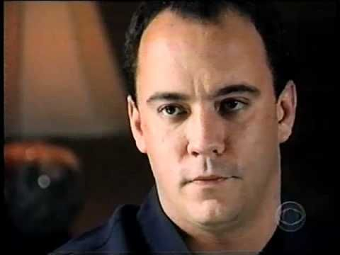 ▶ Dave Matthews Band - 60 Minutes II (2001) - Fantastic old footage.... (they are just SO incredible live....)