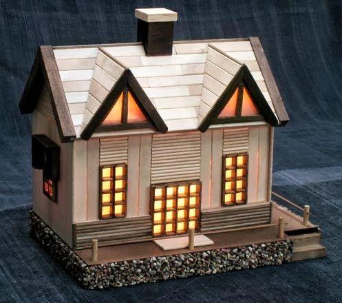 loghouse-lamp3.jpg (497×440)