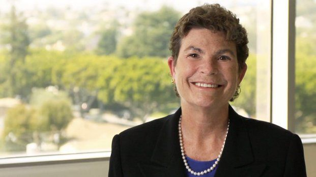 Susan M. Love, MD is an author, teacher, surgeon, researcher, and activist. She graduated from SUNY Downstate Medical School cum laude in 1974. Dr. Susan Love did her surgical residency at Boston 's Beth Israel Hospital and was chief resident in 1979.