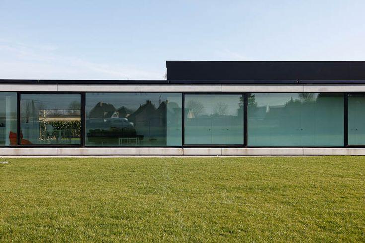 64fbb18fceee0edeb4eab2b32c1d2ffe Clinical Designs Modern Bungalow Houses on