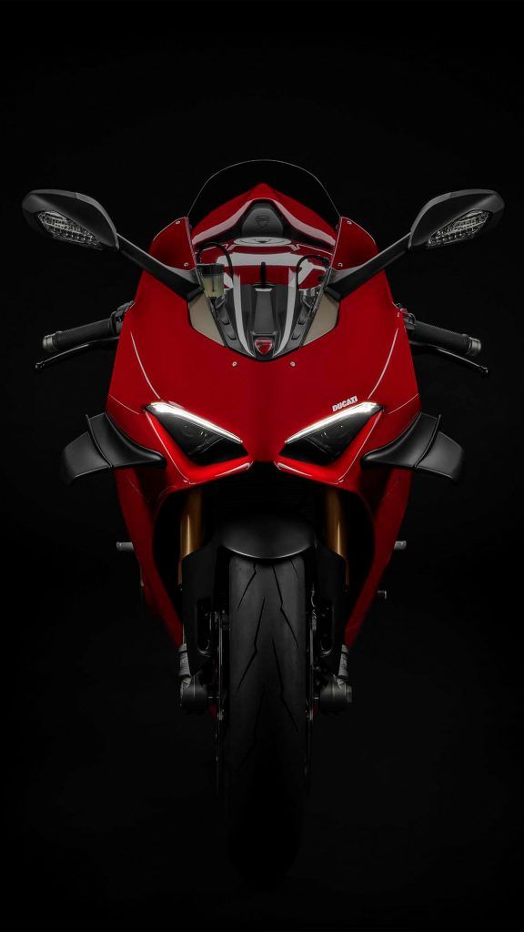 Ducati Panigale V4 2020 4k Ultra Hd Mobile Wallpaper Ducati Panigale Ducati Ducati Motor