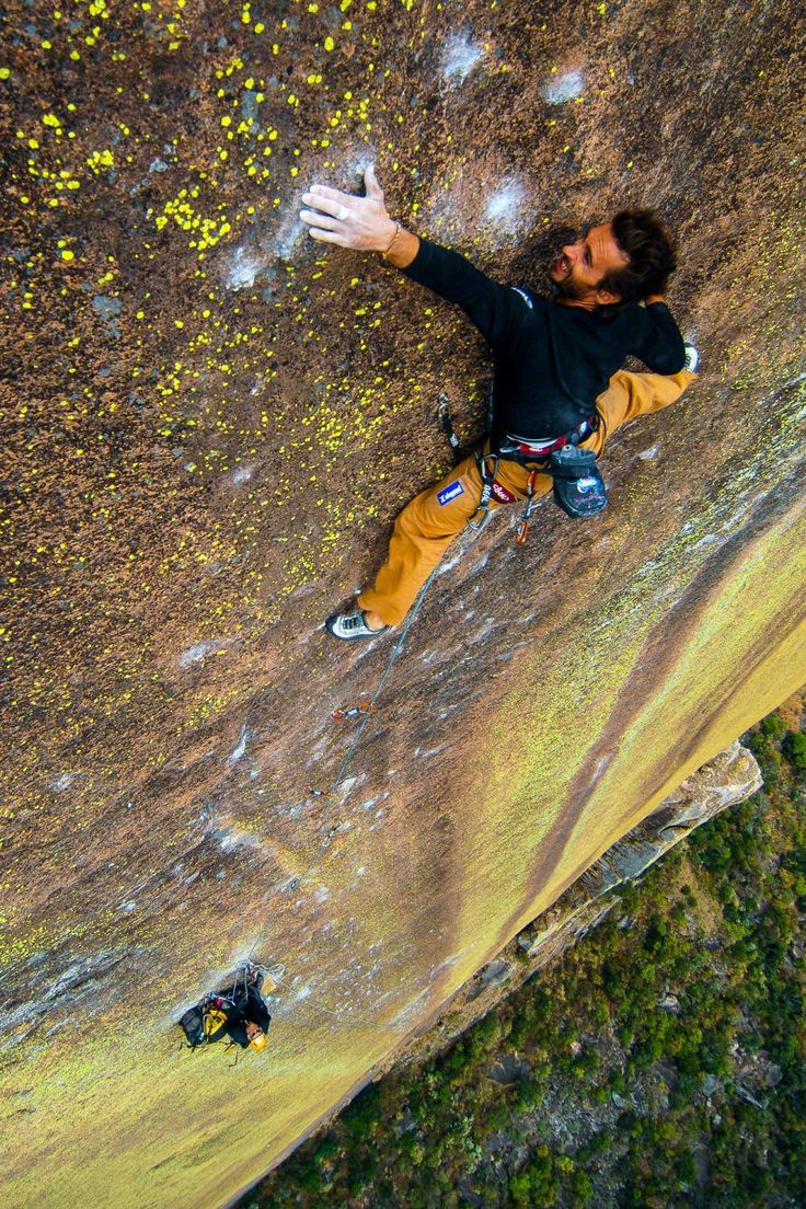 From iloveclimbing