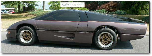 The Wraith Car: Google Image Result For Http://www.allpar.com/photos