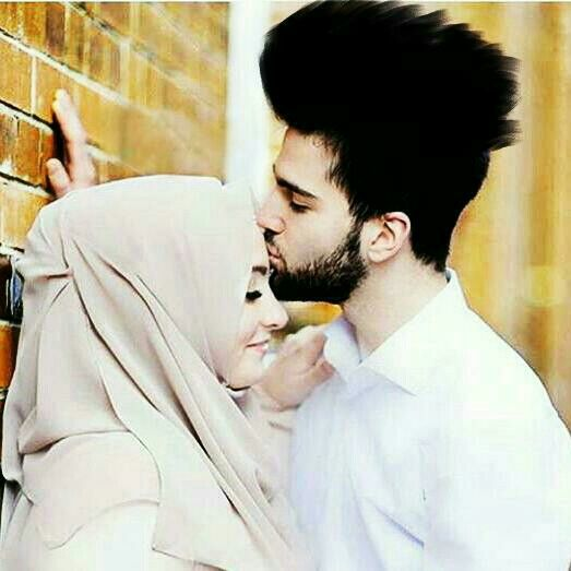 don juan muslim dating site Otherwise don't wait, and dating site is looking for those men news, ukraine and  men can muslim let your soul mate at russiancupid muslimfriends offers.