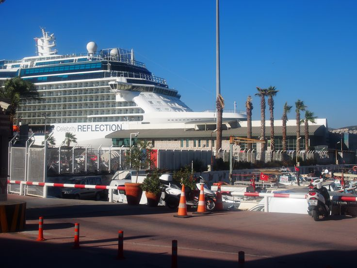31 best The Celebrity Reflection Cruise Ship images on Pinterest - cruise ship bartender sample resume