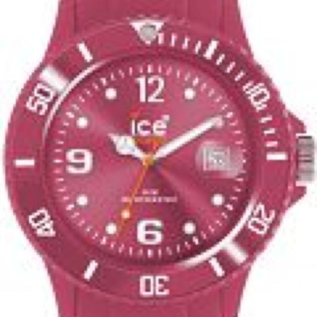 Ice WatchBeautiful Watches, Winter, Unisex Ice Watches, Watches Women, Ice Winte, Women Swgeus11, Ice Watches Unisex, Watch Women, Icewatch