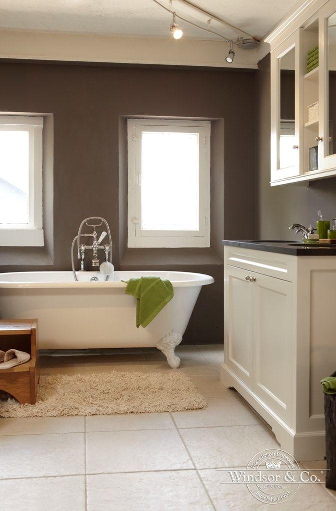50 best Klassieke badkamer images on Pinterest | Bathrooms, Powder ...