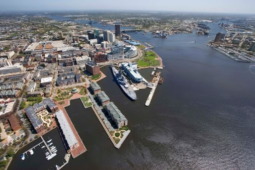 Southeastern Virginia's Naval Station Norfolk rests near Sewell's Point, known for the historic naval battle of the ships Monitor and the Merrimac. As this station is the world's largest ...