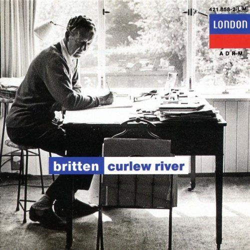 Britten: Curlew River ~ Peter Pears, http://www.amazon.it/dp/B00000INXR/ref=cm_sw_r_pi_dp_N20mtb1JJJT1N