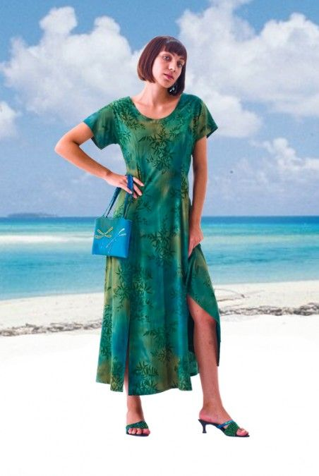 Mother Of The Bride Beach Wedding Dress Free Alterations Shipping